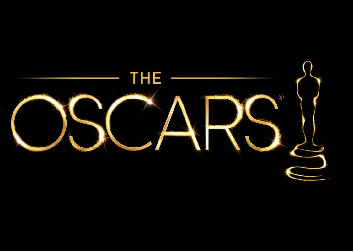 Оскари 2017: часът на истината