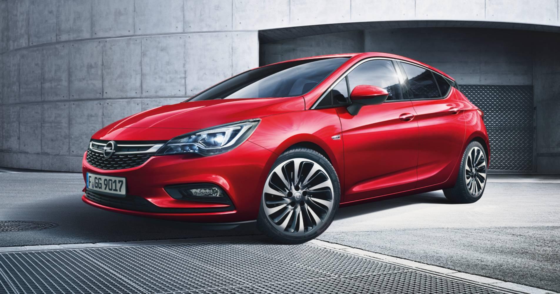 Peugeot-Citroen закупи Opel за 2.2 млрд. евро