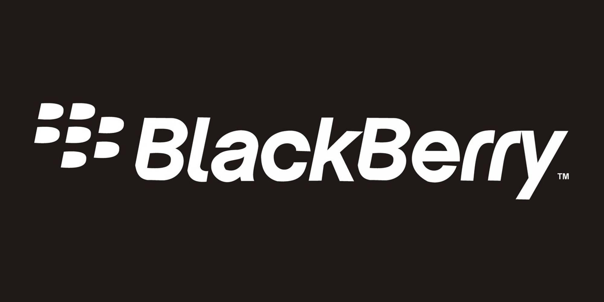 BlackBerry Aurora е първият смартфон на компанията, поддържащ две SIM карти