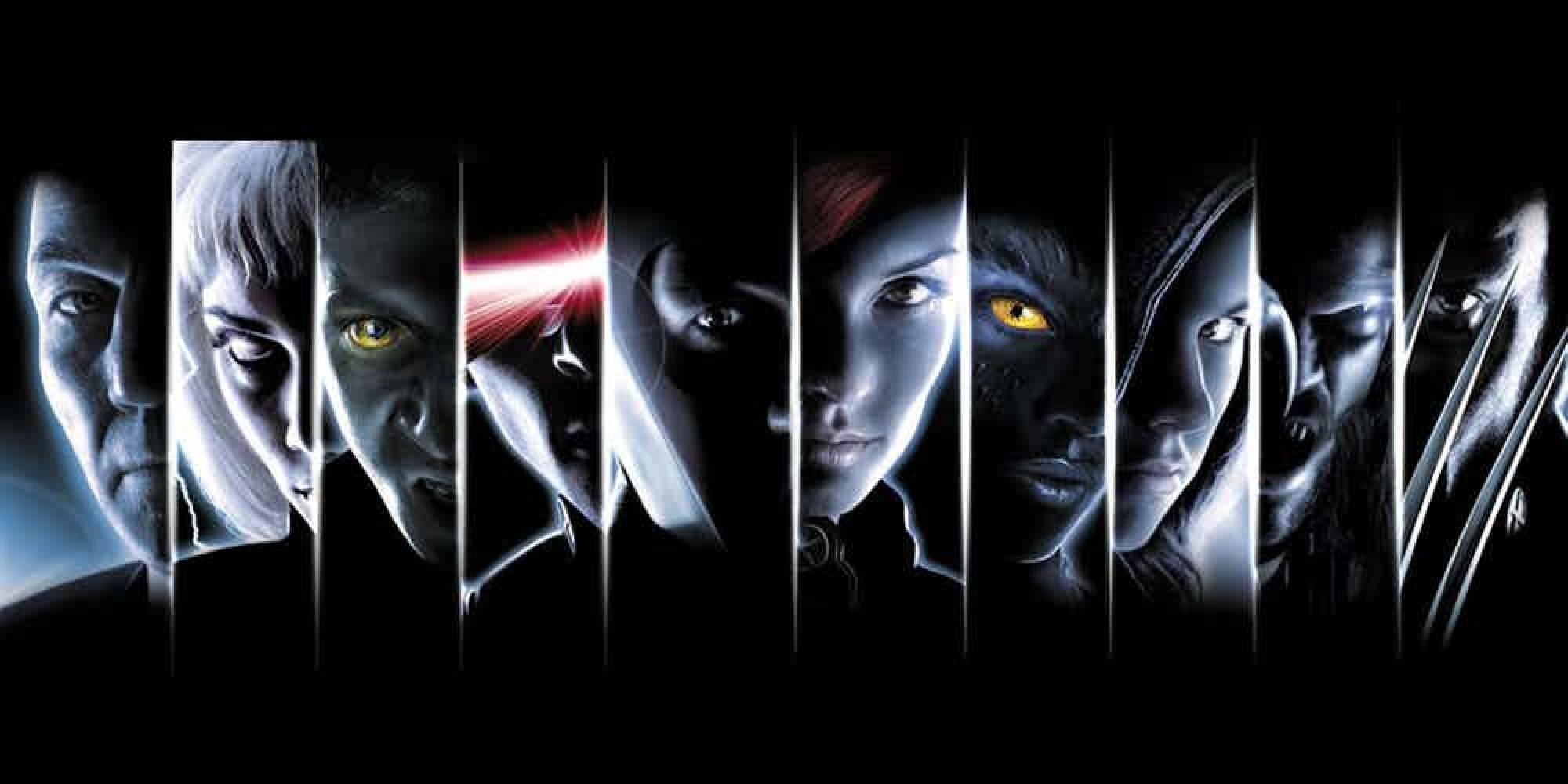 X-Mеn сериалът на Браян Сингър ще се нарича Gifted