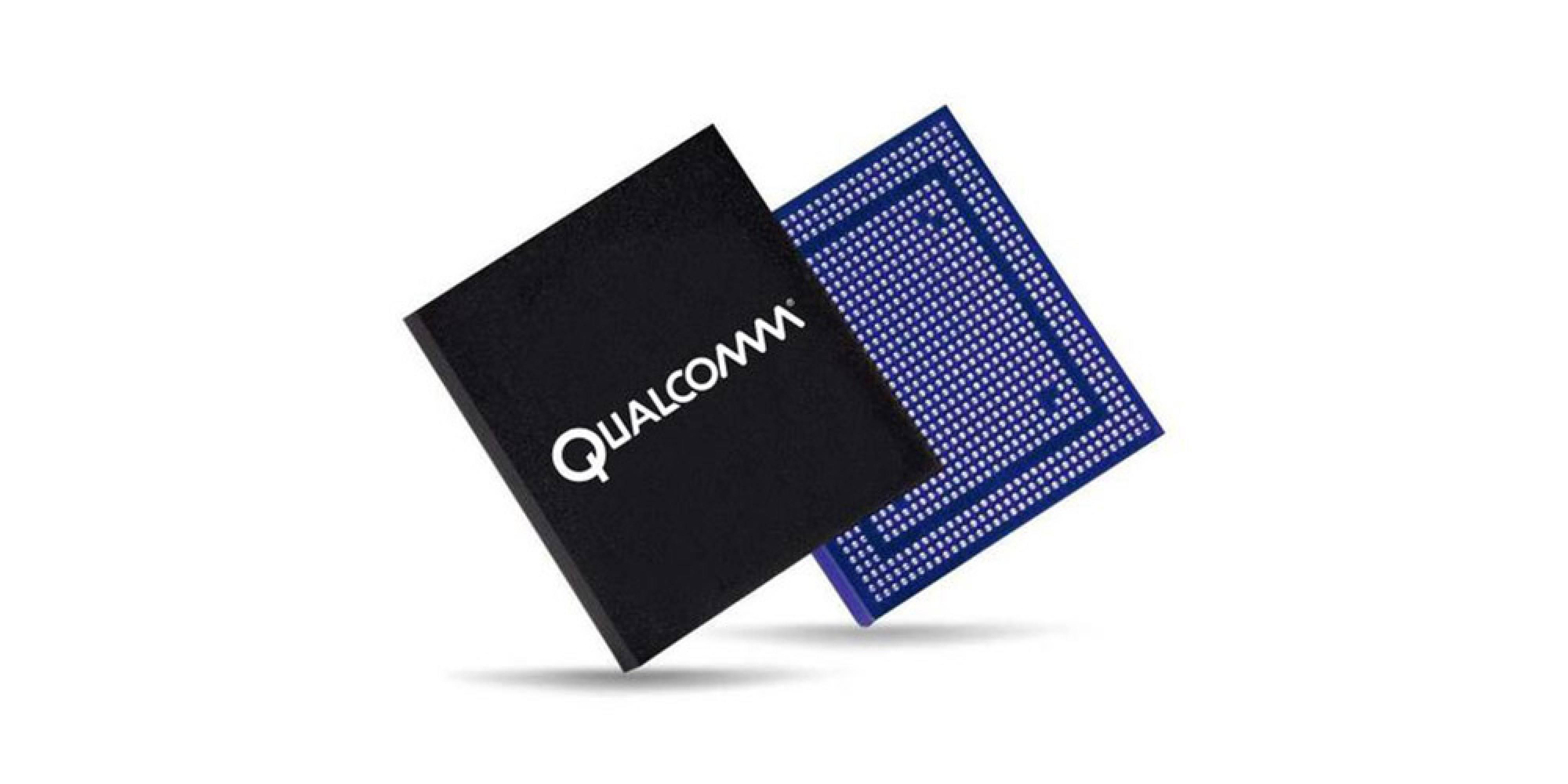 Новият бюджетен чип на Qualcomm осигурява 4G и в телефоните от най-нисък клас