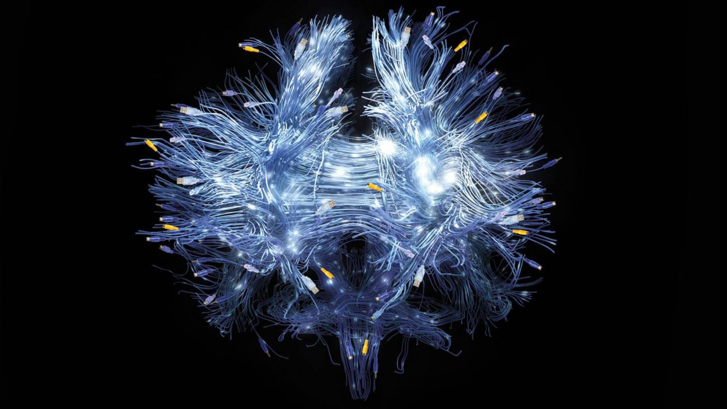 Създадоха изкуствен синапс, който може да се обучава напълно сам