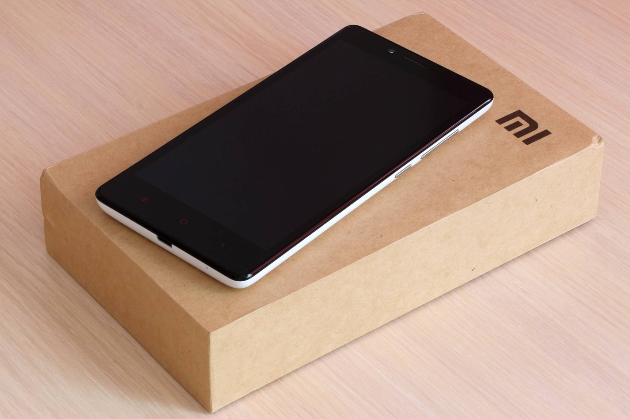 Цената на базовия модел на Xiaomi Redmi Pro 2 ще започва от 231 долара