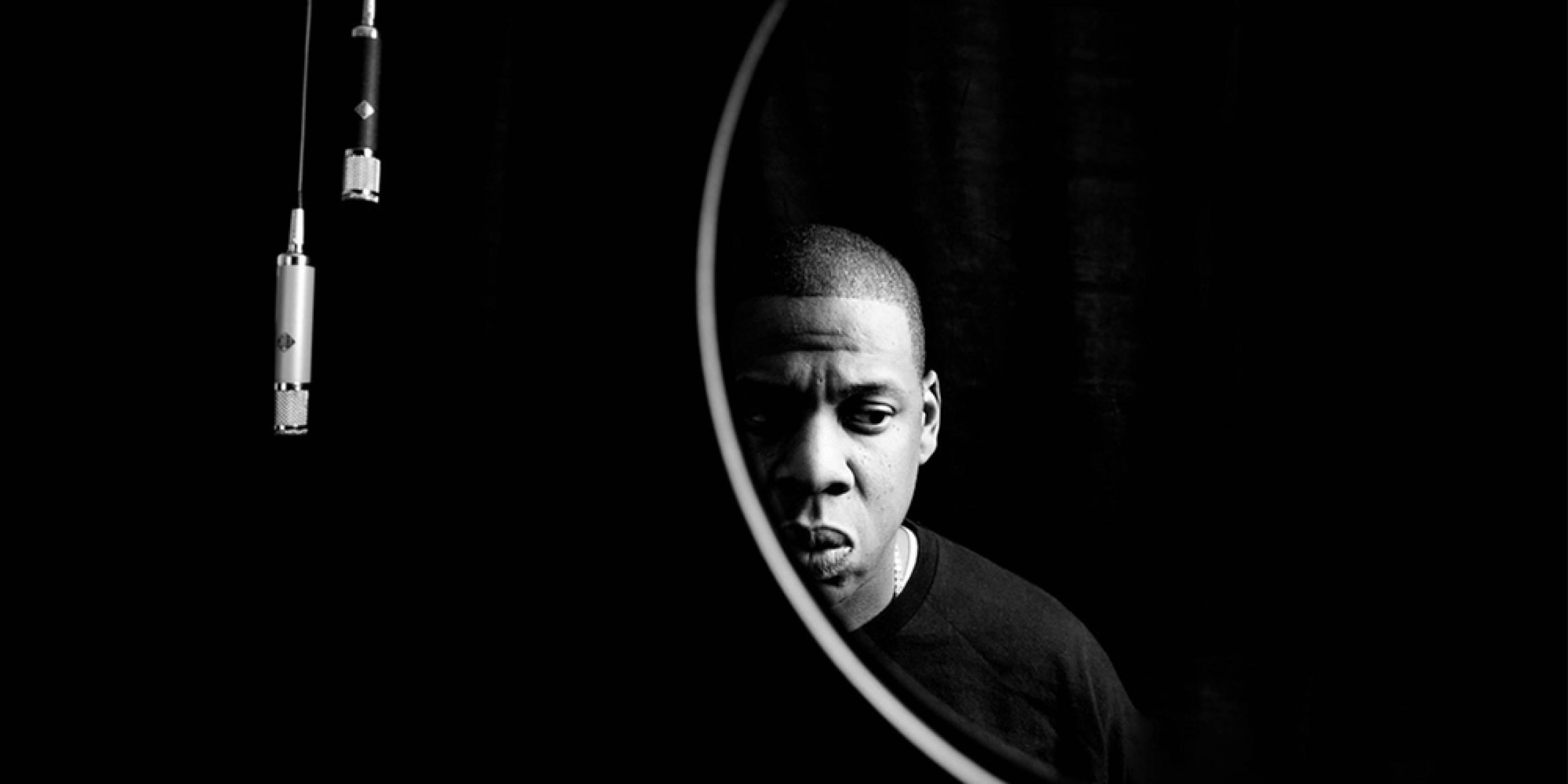 Музикалните албуми на Jay-Z са отново на разположение в Apple Music