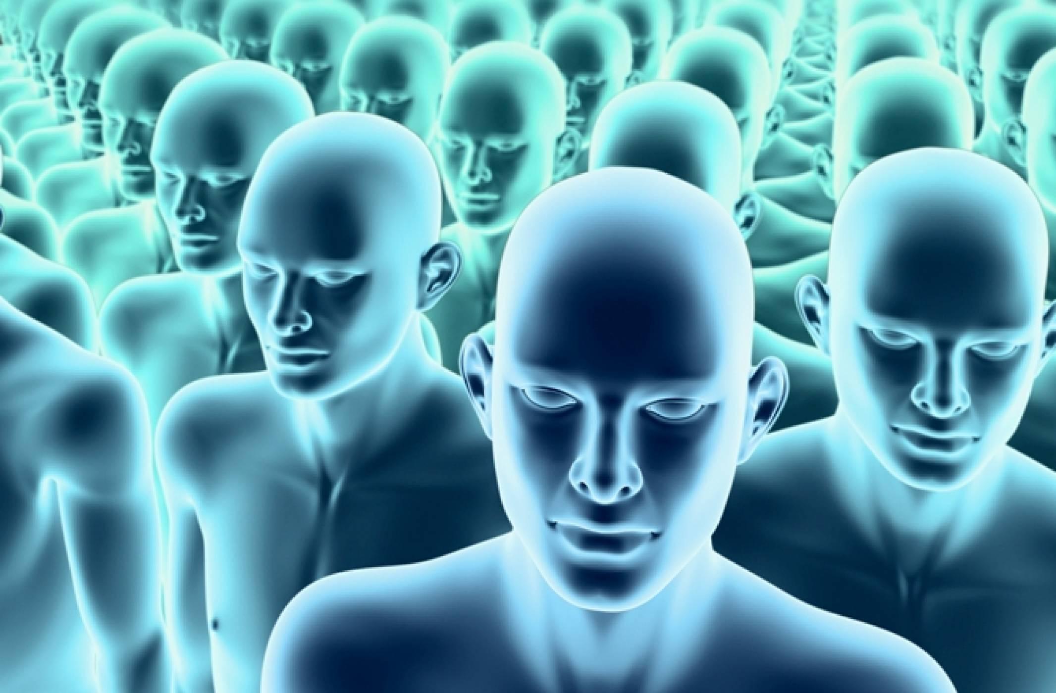 Клонирането – модерният сблъсък на етиката и науката