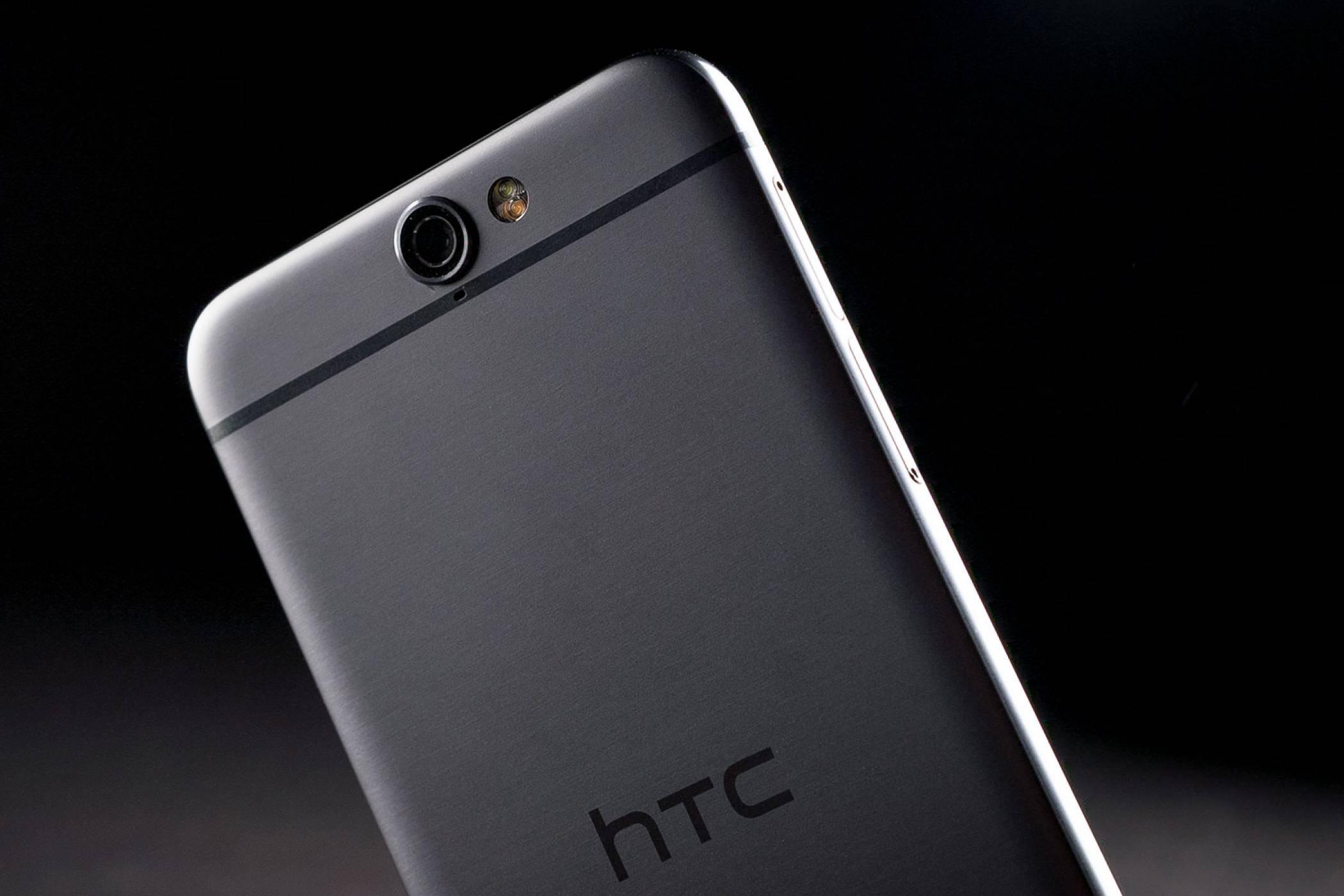 HTC се отказва от жака за слушалки и при HTC U Ultra, но добавя водоустойчивост