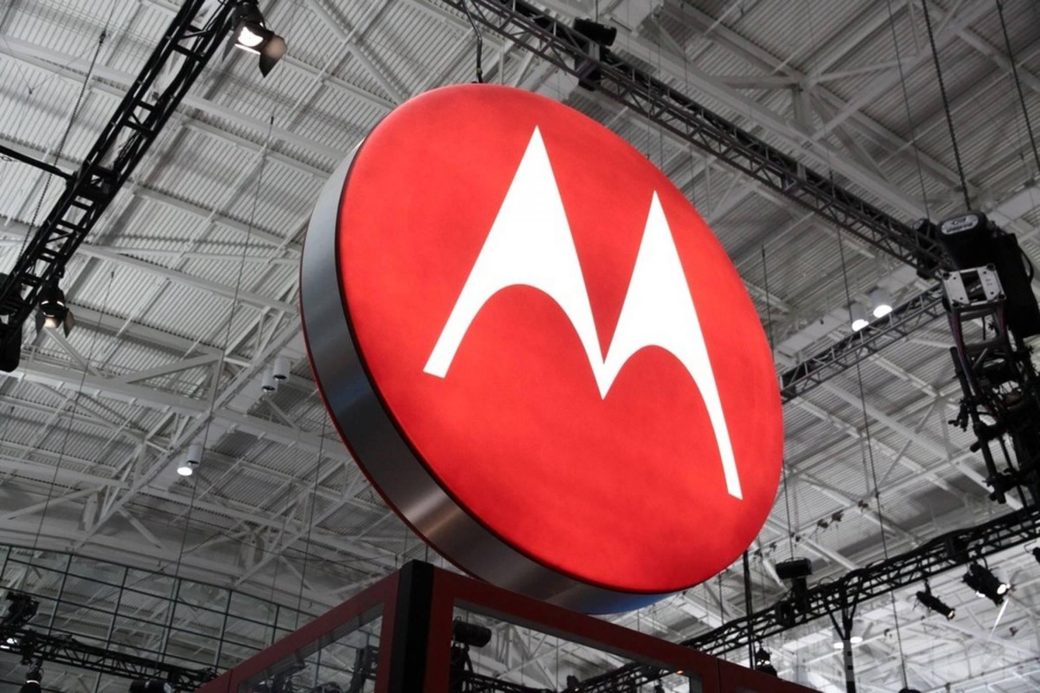 Изтече изображение на предстоящия Moto Z2 Play