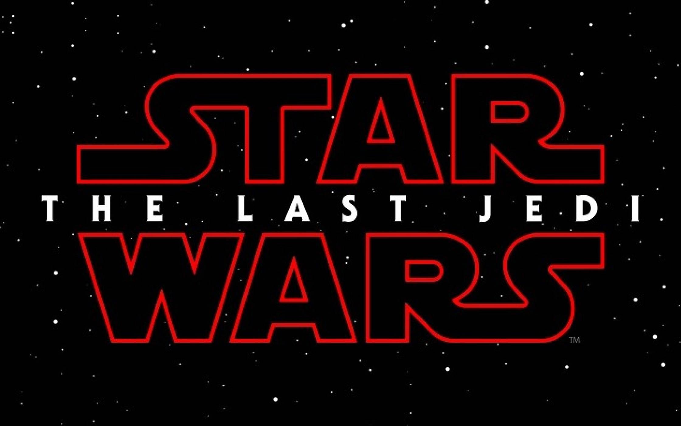 Nokia OZO ще прави VR съдържание за Star Wars: The Last Jedi