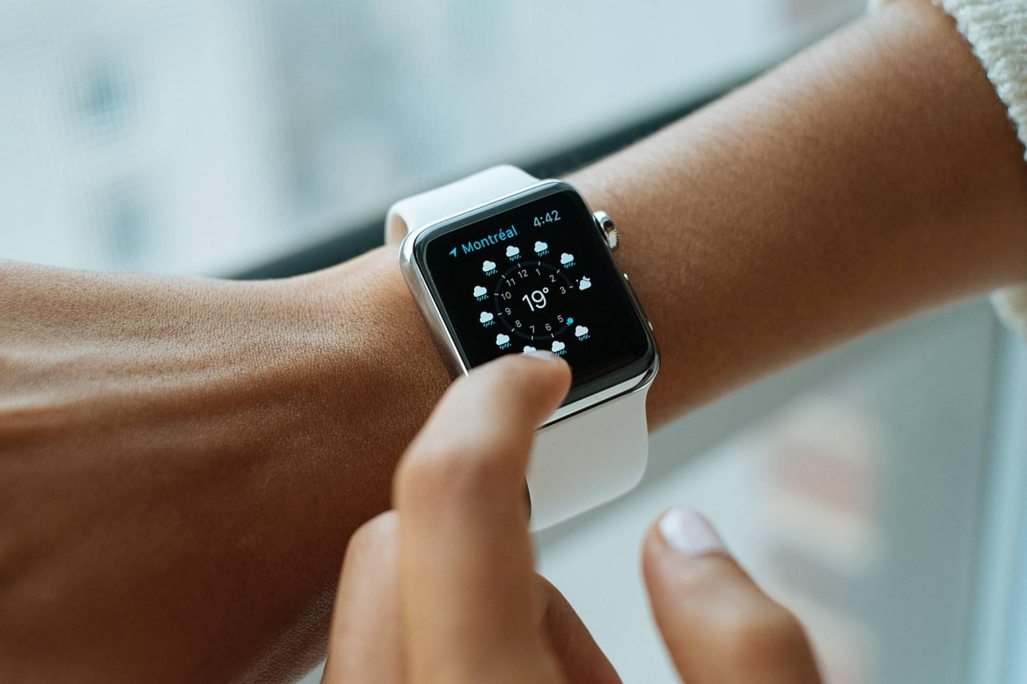 Google спира поддръжката на Maps за Apple Watch, но щяла да я върне в бъдеще