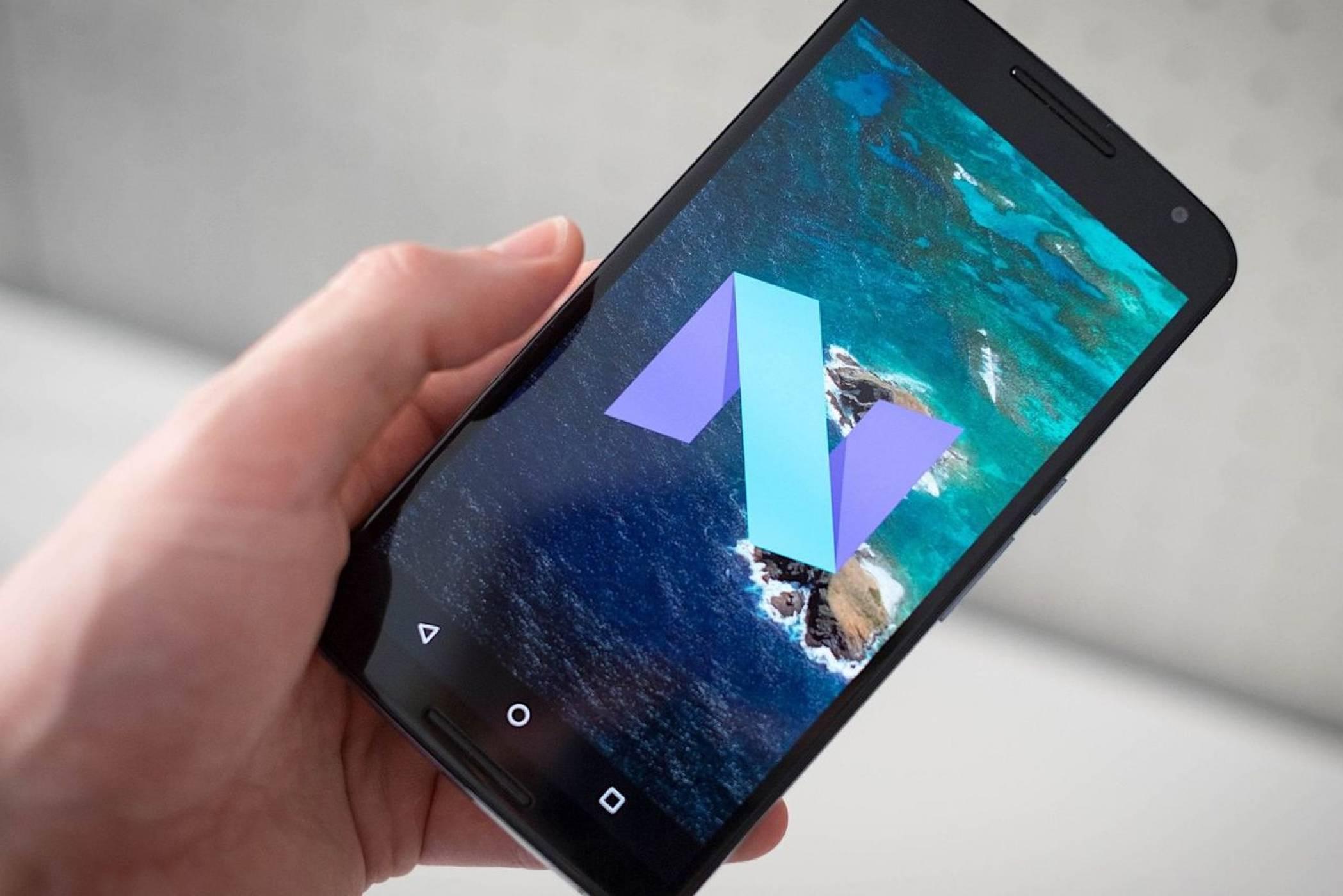 Бетата на Android Nougat завърши, ред е на тази за Android O