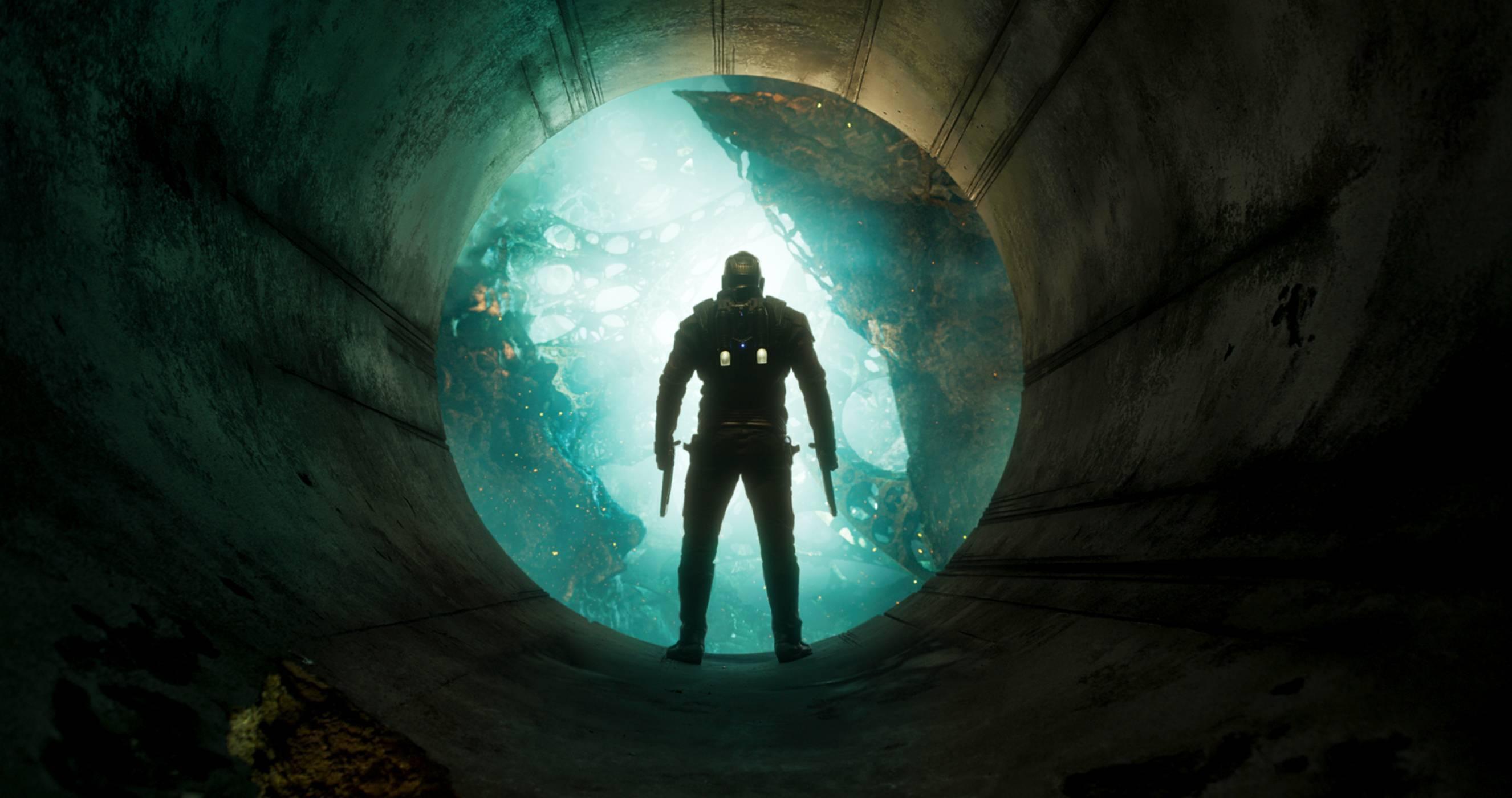 Guardians of the Galaxy Vol.2: герои, които ще заобичате още повече (ревю)