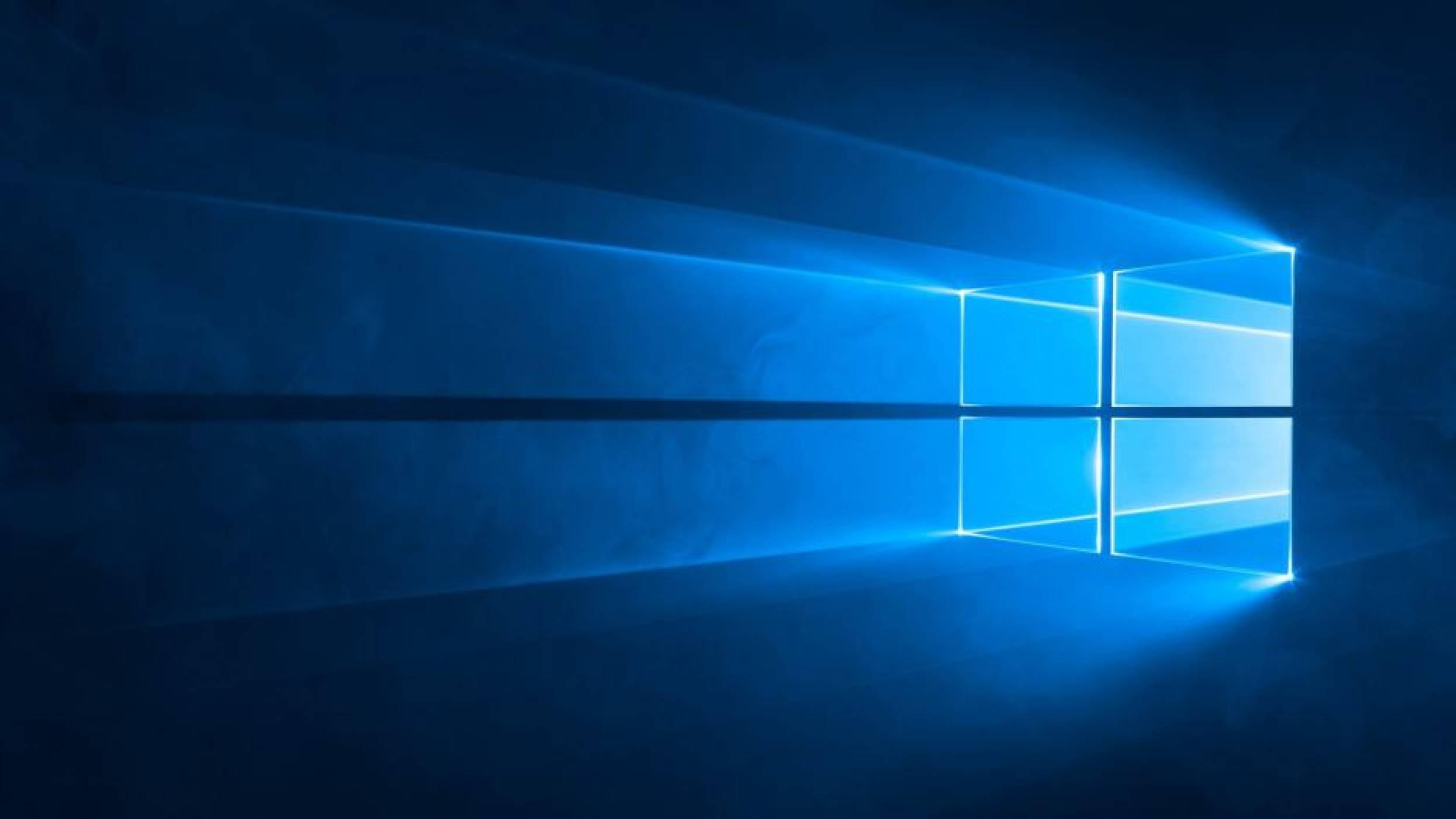 Windows 10 вече работи на 500 млн. активни устройства