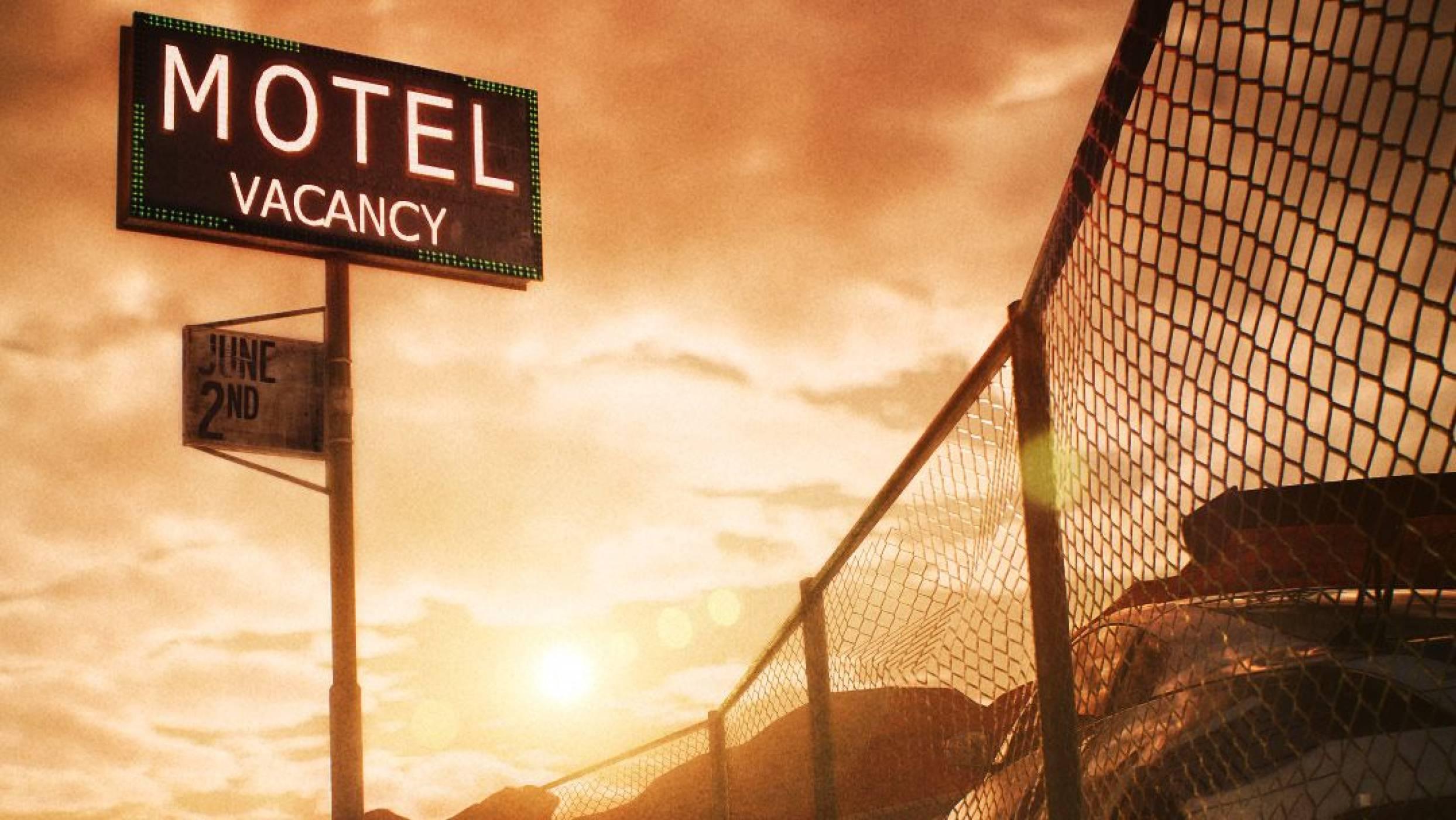 Тази есен ще има нова Need for Speed игра и тя не изисква интернет връзка