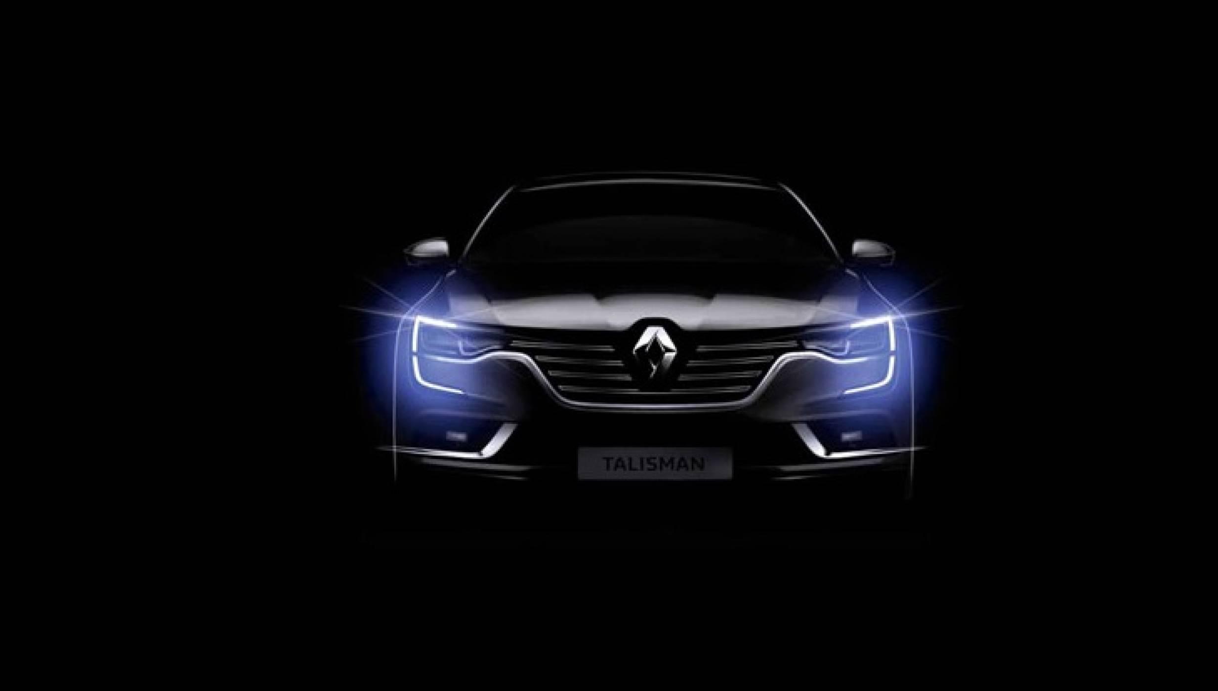 Renault затвори няколко завода заради глобалната кибератака