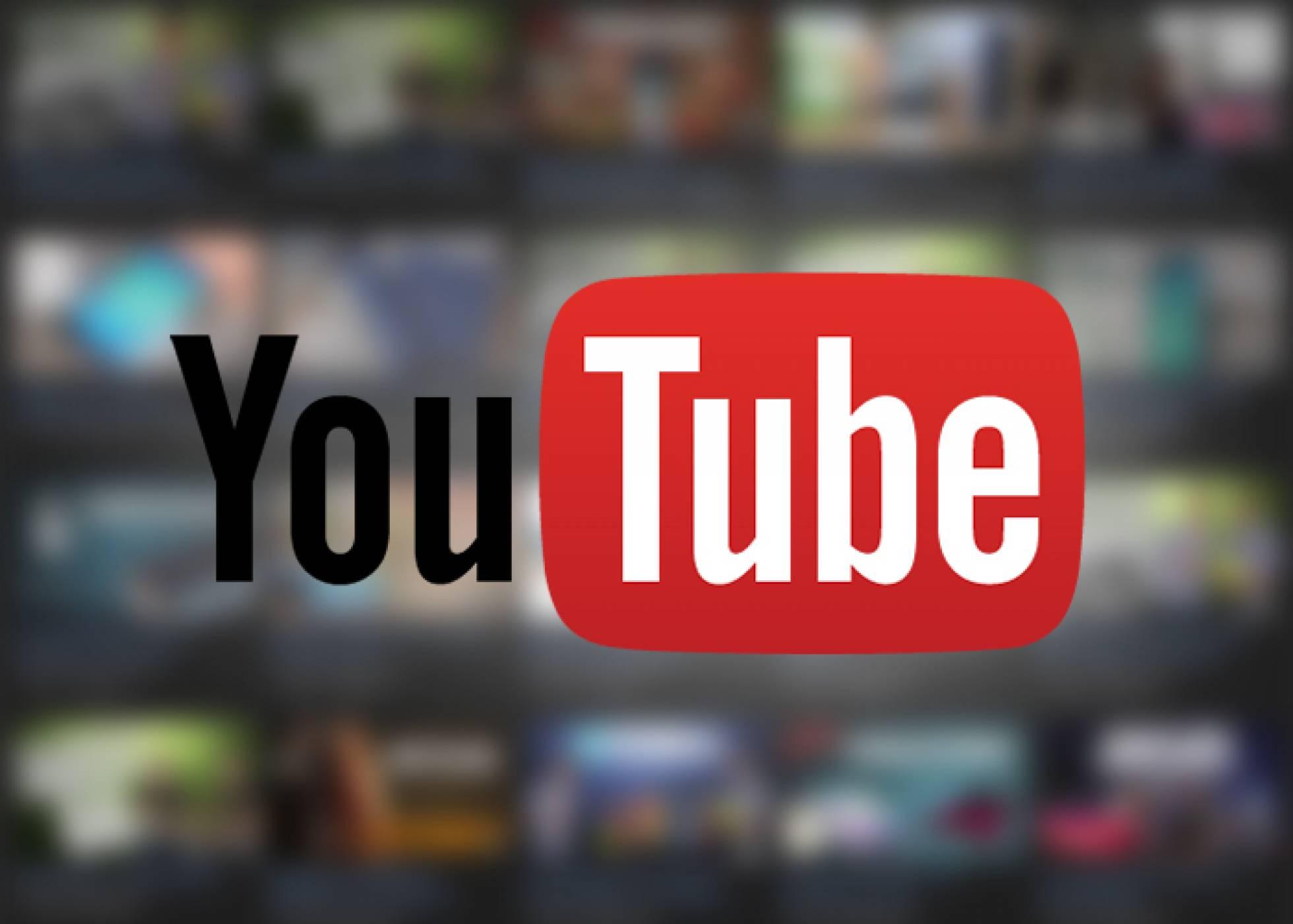 Google I/O 2017: вече по-лесно подкрепяме създателите на съдържание в YouTube