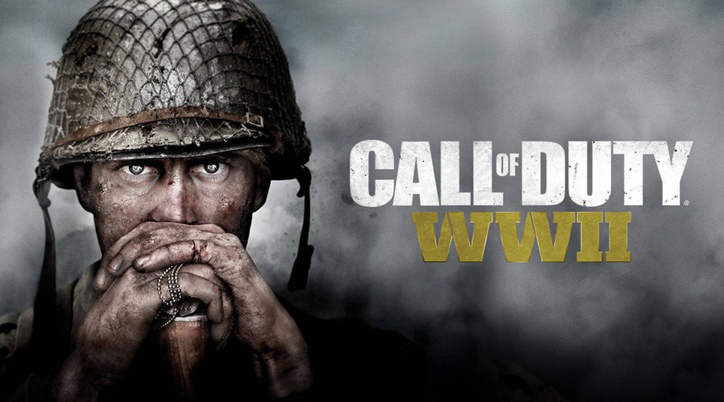 Call of Duty: WWII няма да се мести в Battle.net