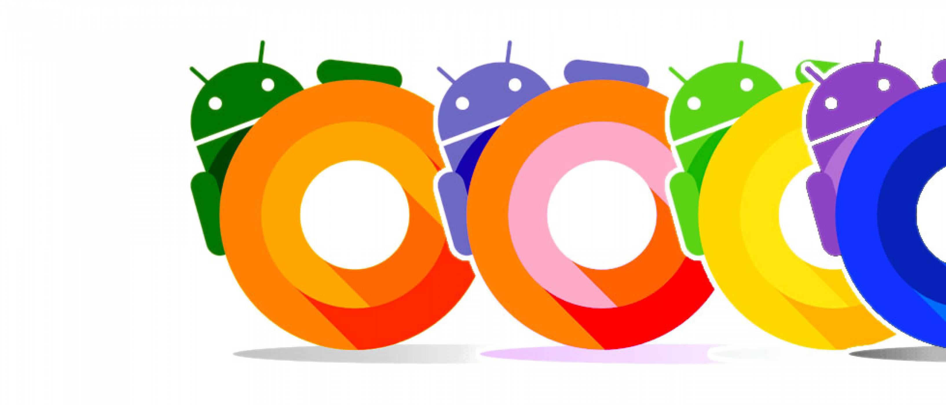 С Android O ще можем да паузираме сваляния на ъпдейти