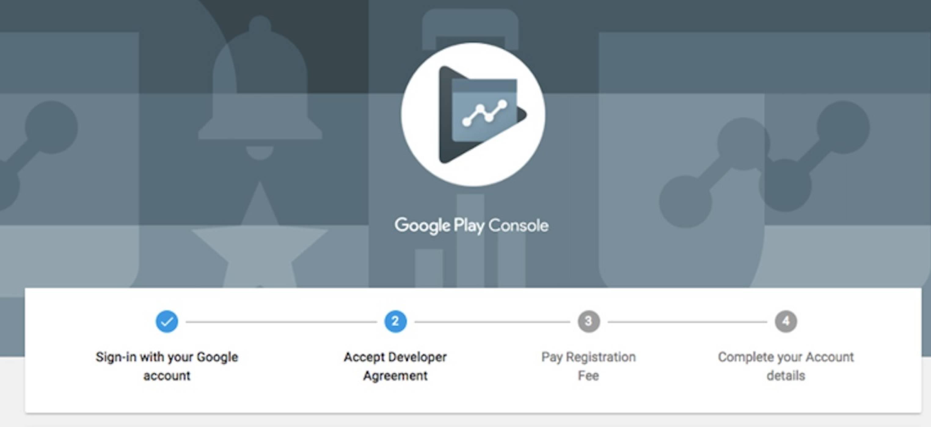 Google разрешава на програмисти да блокират устройства без SafetyNet сертификат