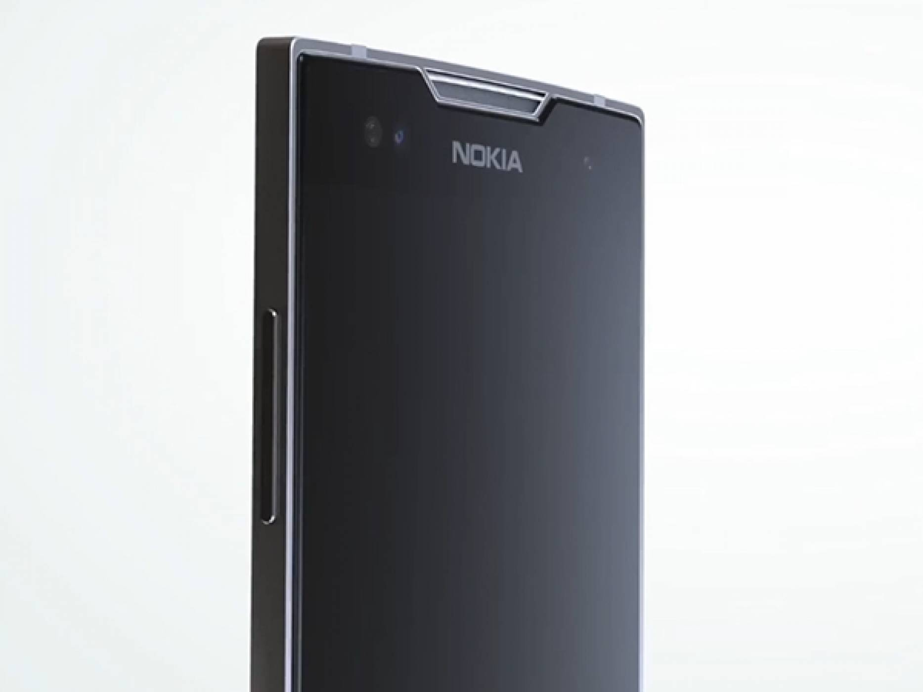 Nokia 9 със Snapdragon 835 покори Geekbench