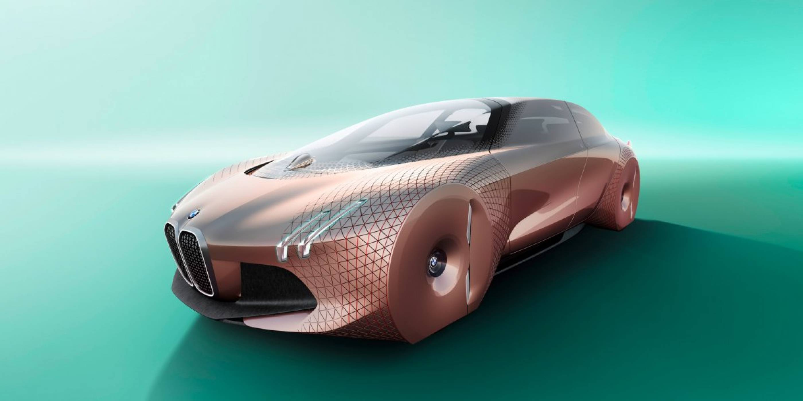 Имат ли бъдеще безпилотните автомобили и ще превземат ли успешно света на хората?