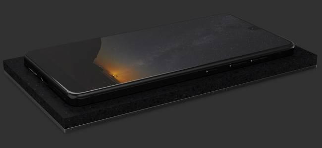 Essential на Анди Рубин може да отприщи пълния потенциал на Android