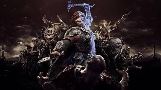 Middle-earth: Shadow of War е отложена за октомври