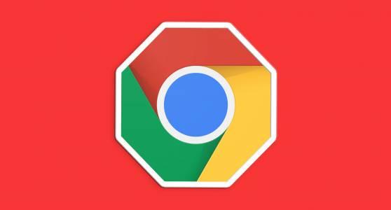 Официално: Вграденият ad blocker за Google Chrome идва в началото на 2018 г.