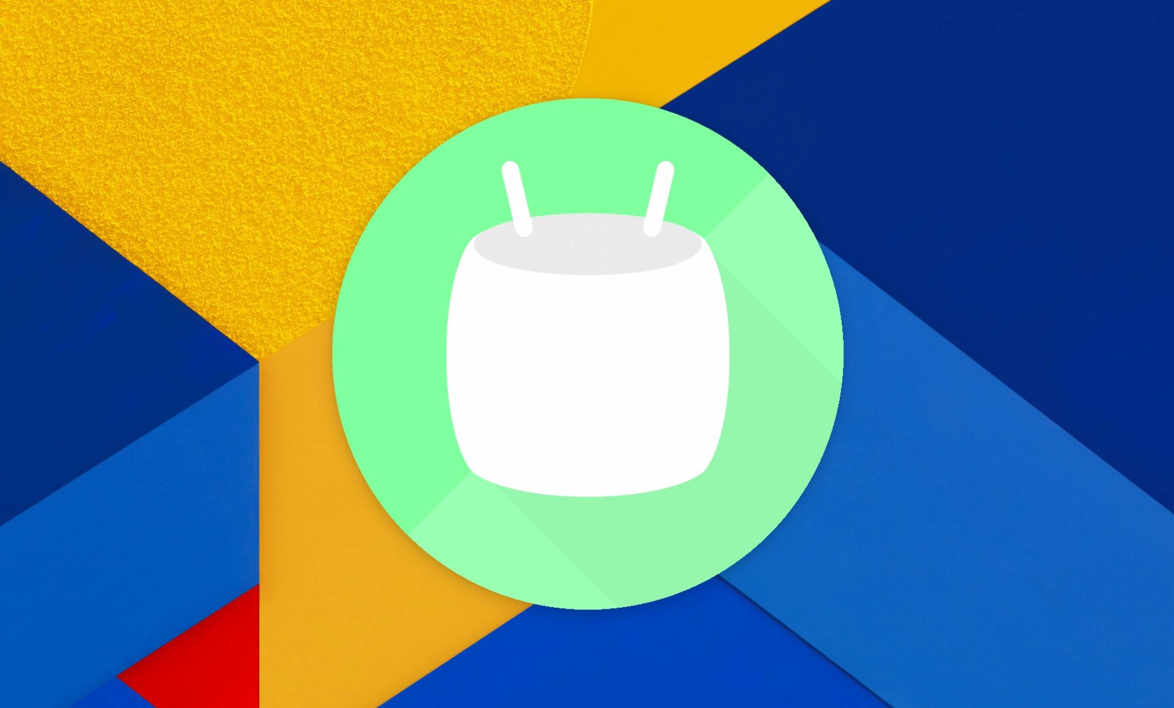 Marshmallow е най-разпространената версия на Android за момента