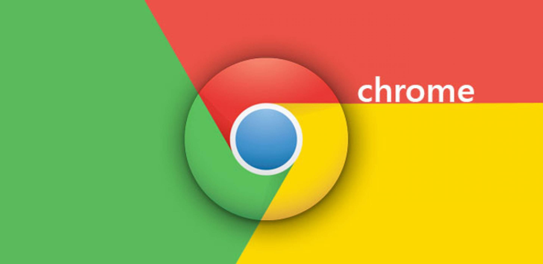 Chrome 59 за Android обещава по-бързо зареждане на страниците