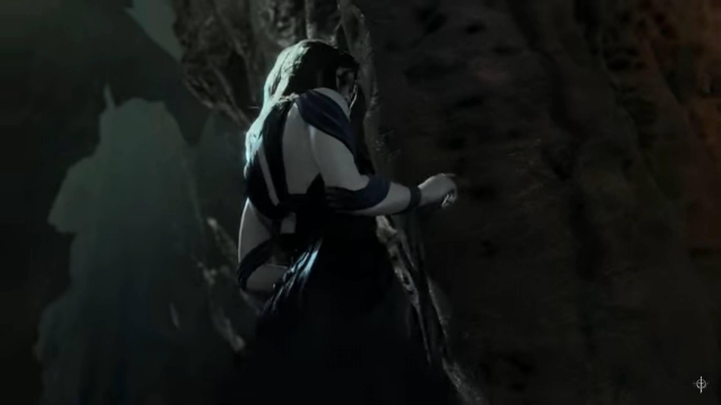 Новият трейлър на Shadow of War ни кара да искаме още