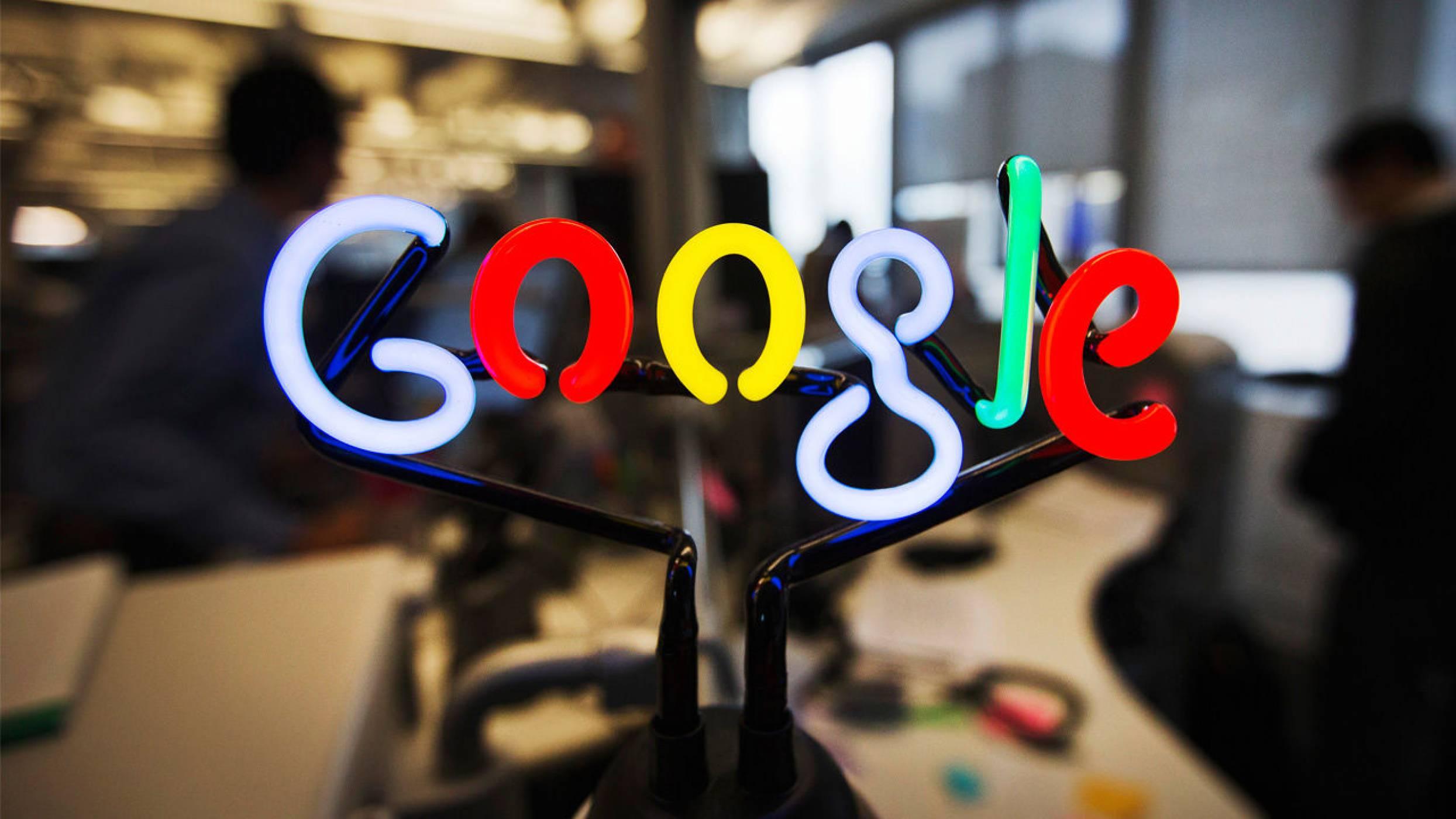 15 забавни и полезни услуги на Google, които може би виждате за пръв път