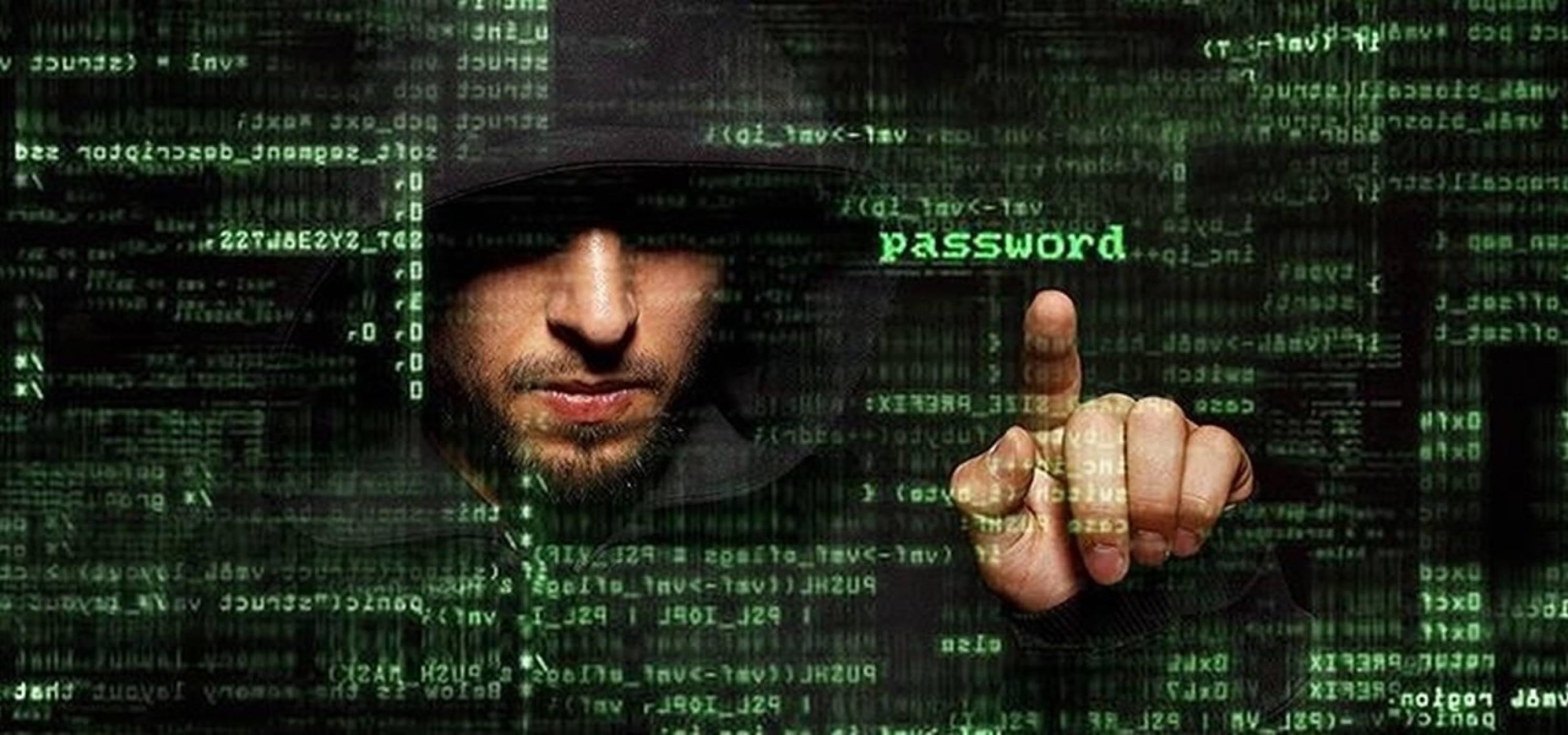 Хакери атакуват официални профили на журналисти и активисти в Twitter