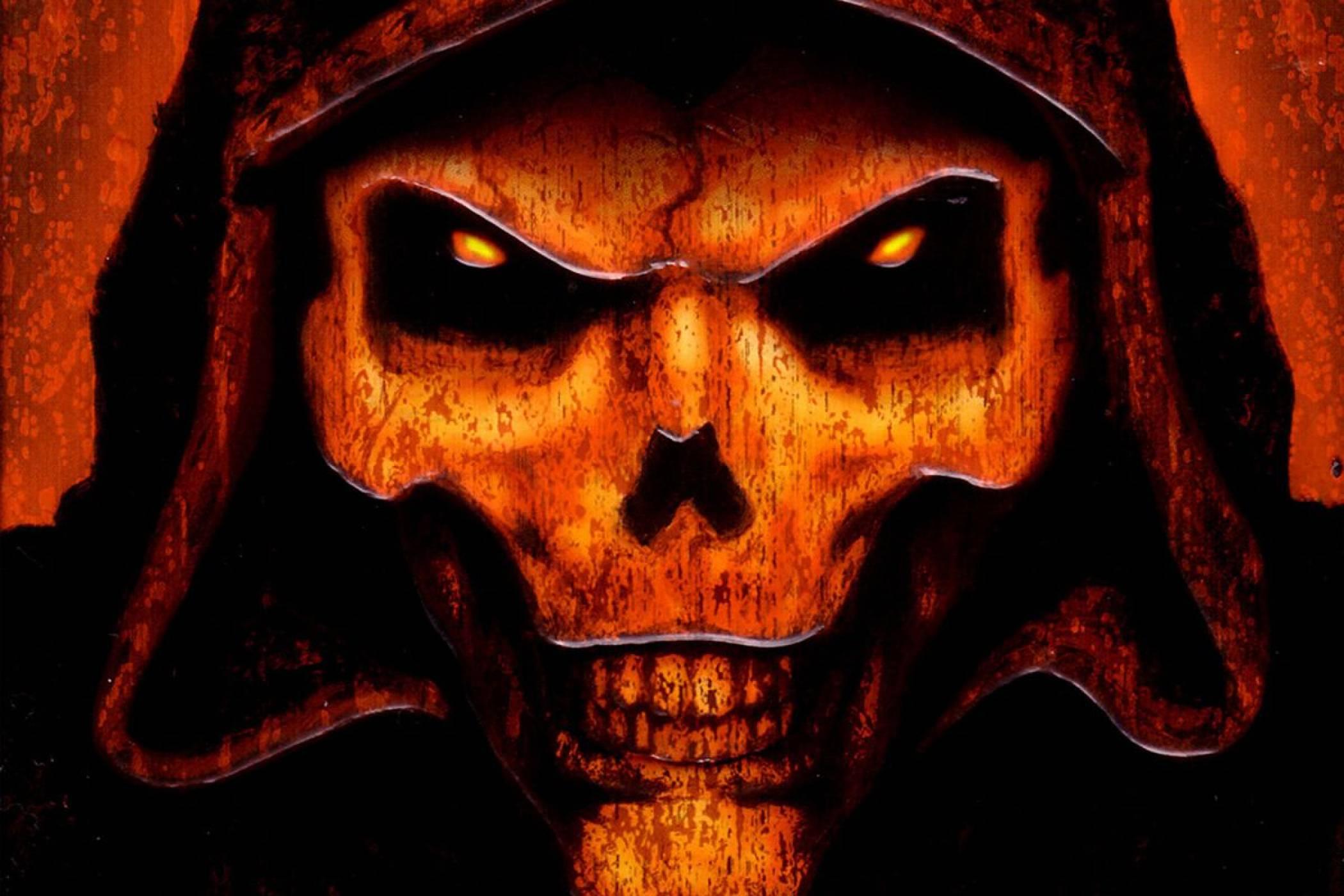Очакват ли ни преработени версии на Diablo 2 и Warcraft 3?