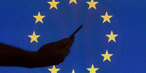 """ЕС иска да елиминира преднамерените """"вратички"""" в криптирания софтуер"""