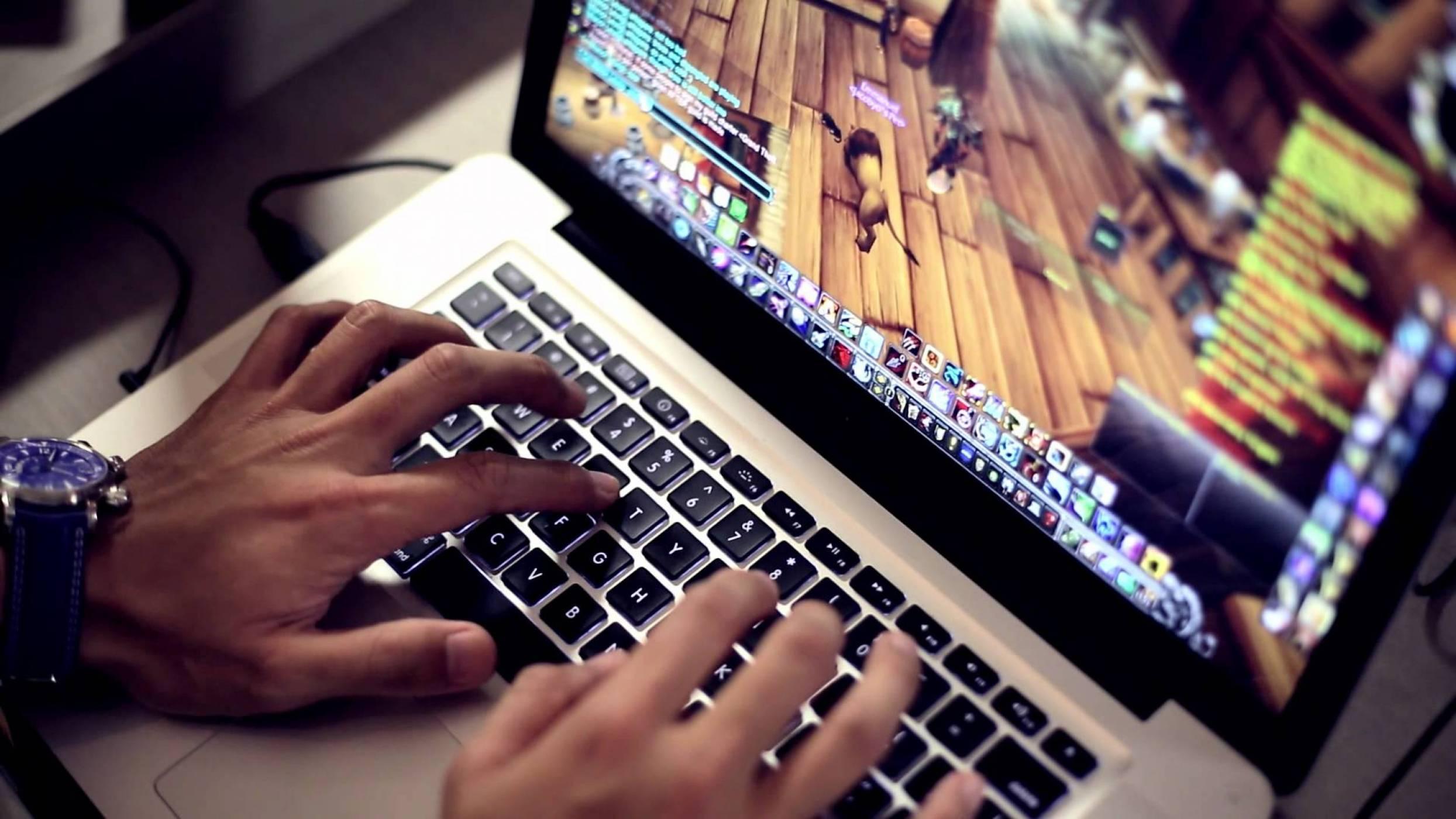 Над 60 фирми с общо над 1000 служители разработват видеоигри у нас