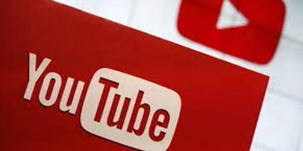 YouTube обяви четири нови стъпки за борба с екстремисткото съдържание в платформата