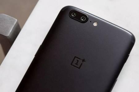Камерата ще е голямата звезда на новия OnePlus 5