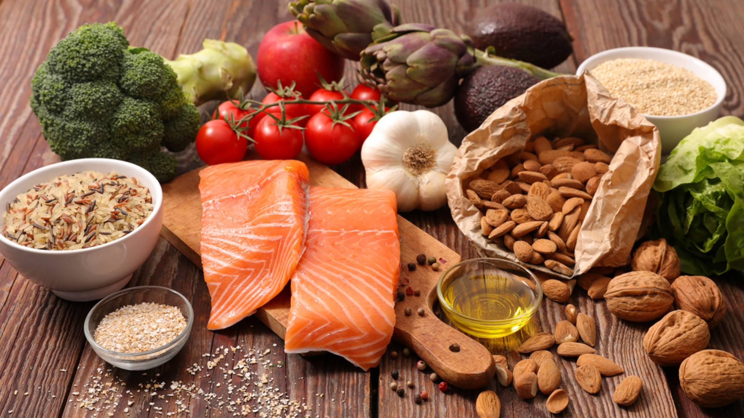 Полезно или вредно: 9 мита за храните, които науката отрича днес