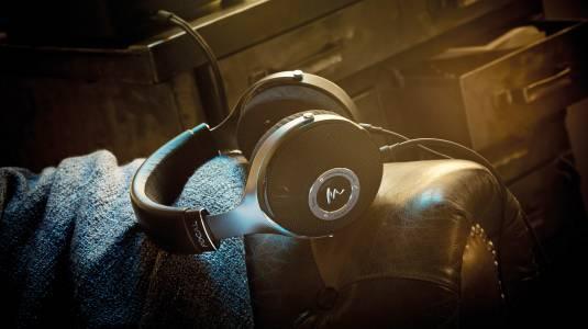 MusicWorld: Hi-Fi слушалки за аудиофили