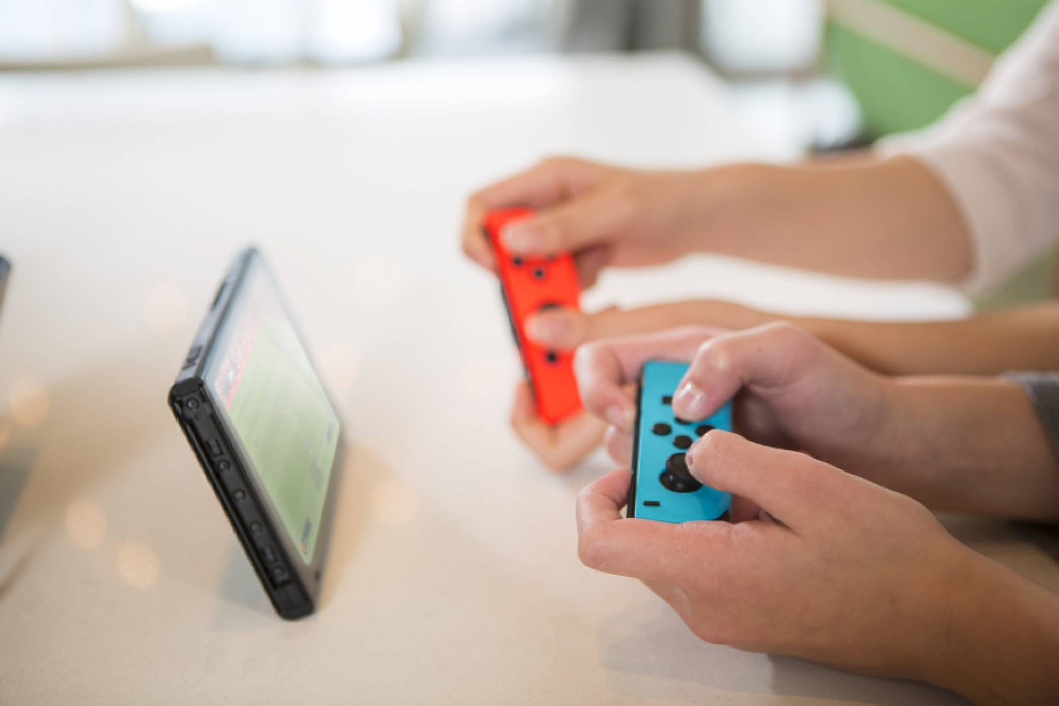 Metroid Prime 4, Pokemon RPG, Yoshi и Kirby ще пропуснат Switch тази година