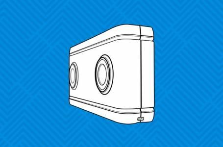 VR съдържанието никога не е било по-достъпно с новата джобна камера на Lenovo