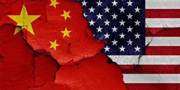 Китай е на път да изпревари САЩ в инвестициите в нови технологии