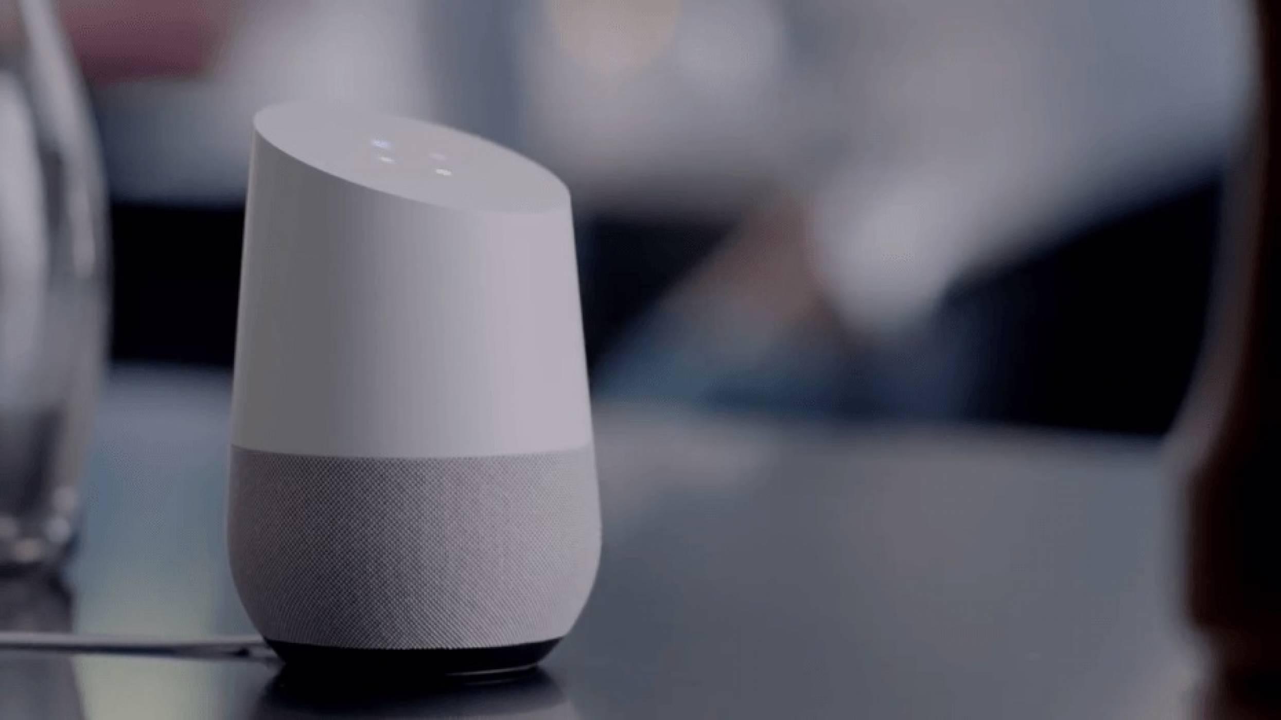 Google Home изпревари значително Amazon Alexa в теста с 3000 въпроса