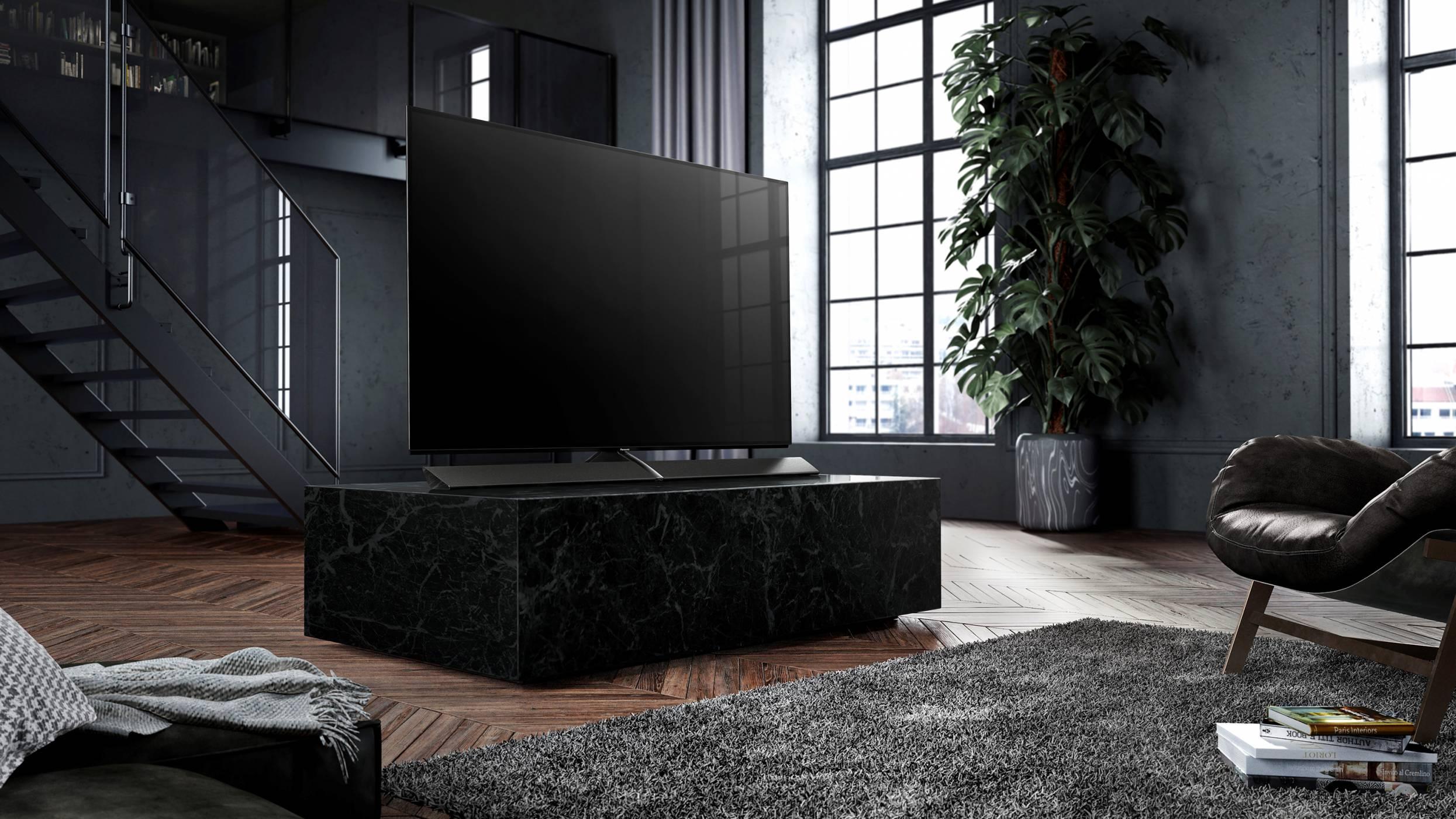 Огледалце, огледалце на стената, кажи ми какъв телевизор да си купя (потребителски гайд)