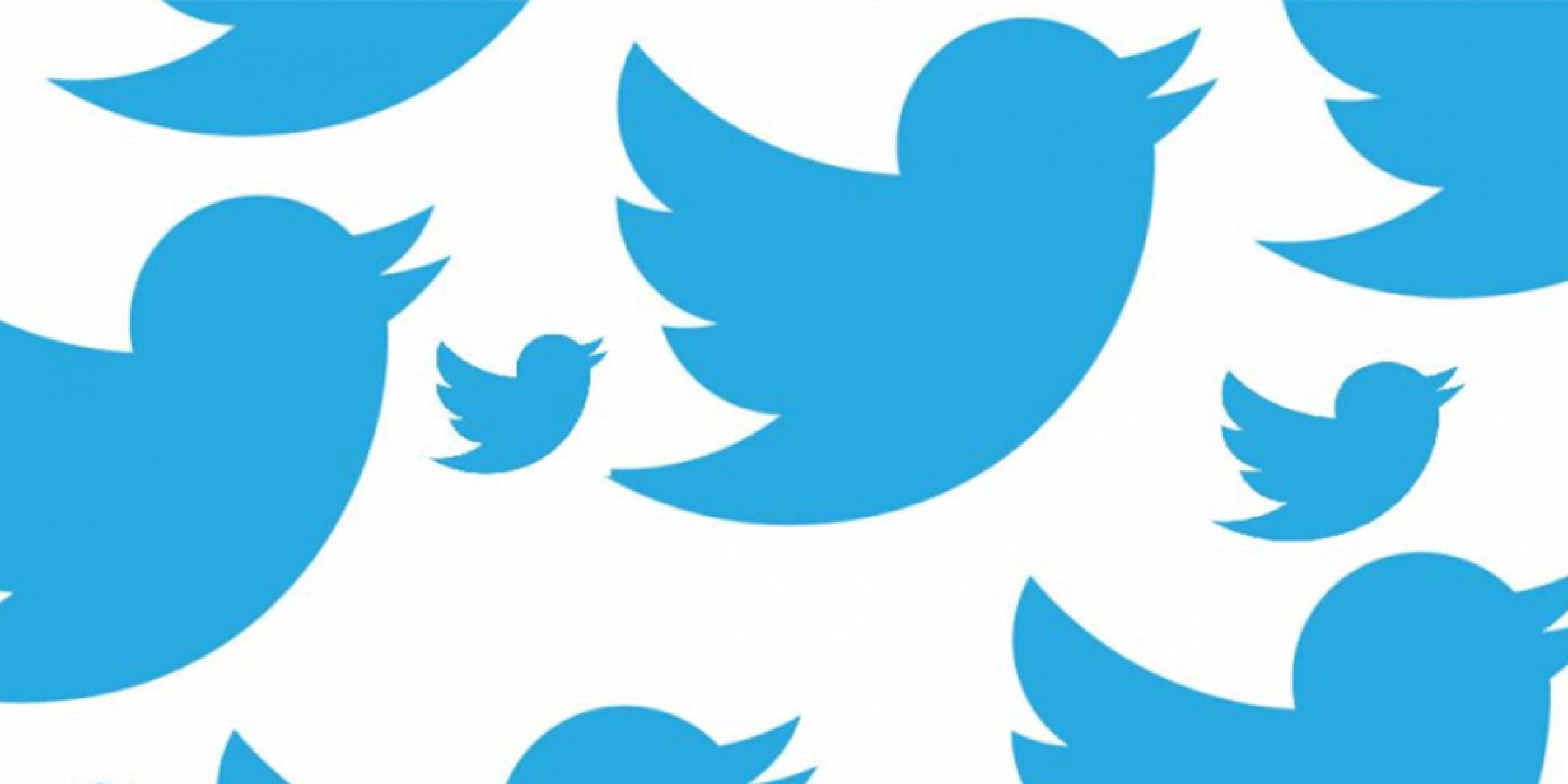 Twitter тества функция за поставяне на флагове на фалшиви новини
