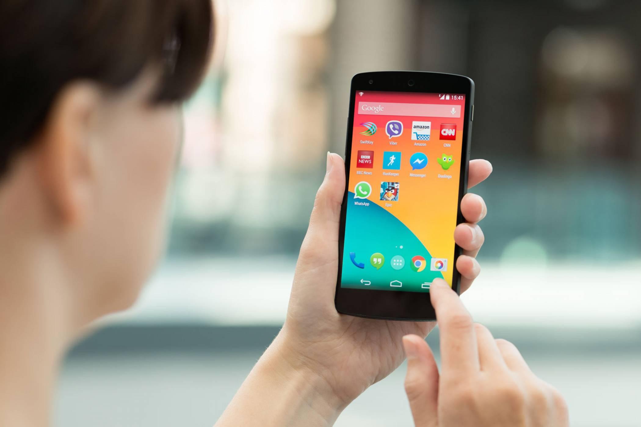 Европейската комисия готви още една глоба за Google заради Android