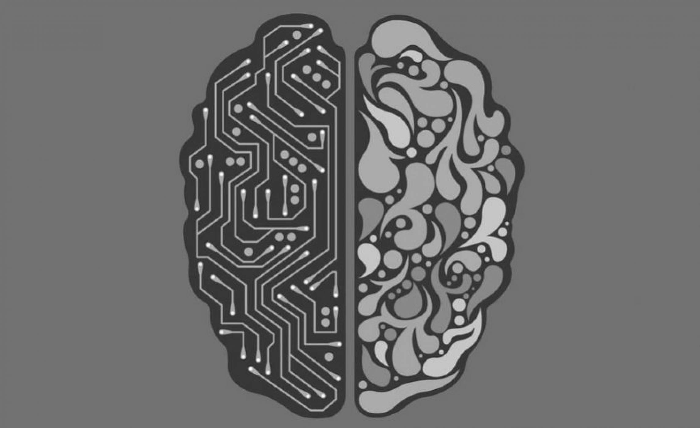Инициатива на Google ще се грижи за разбирателството между човека и AI
