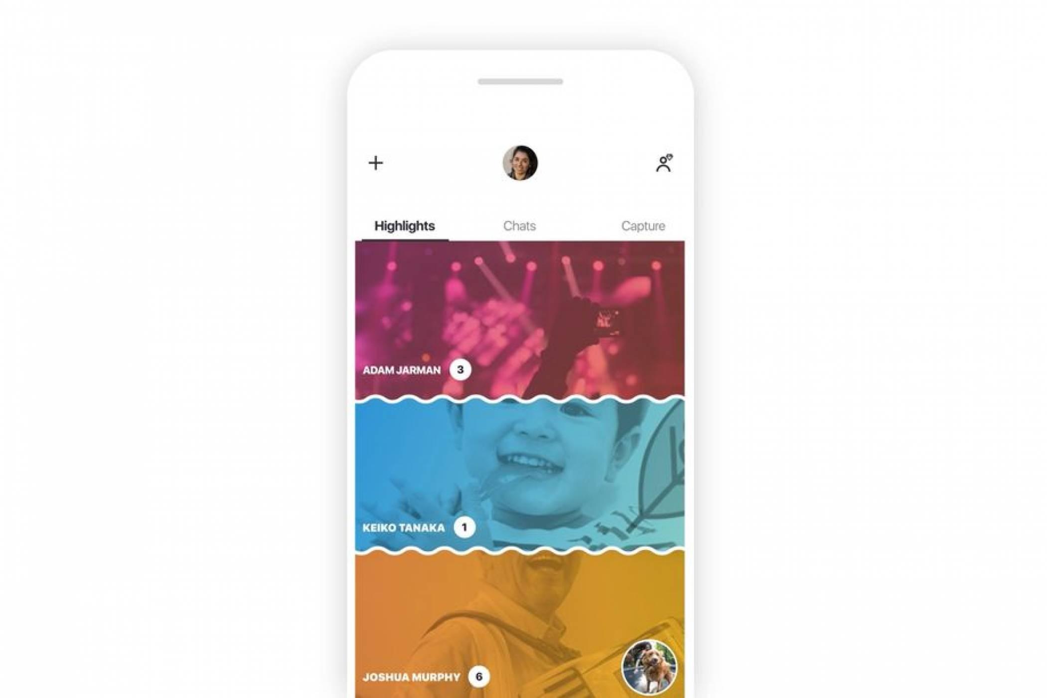 Новата версия на Skype обединява всички в омразата към нея