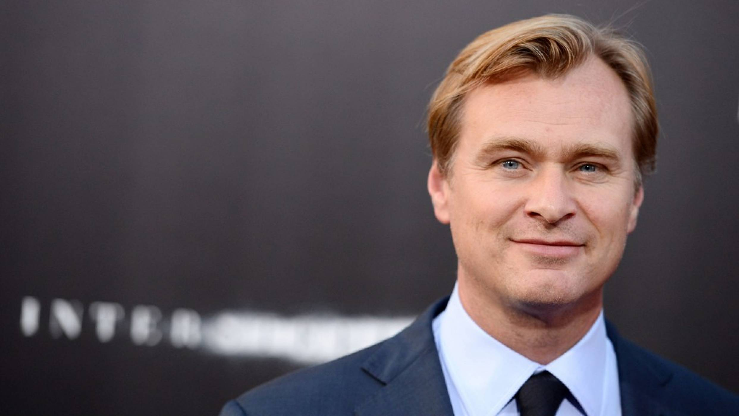 Кристофър Нолан с остра критика към модела за разпространение на филмите на Netflix