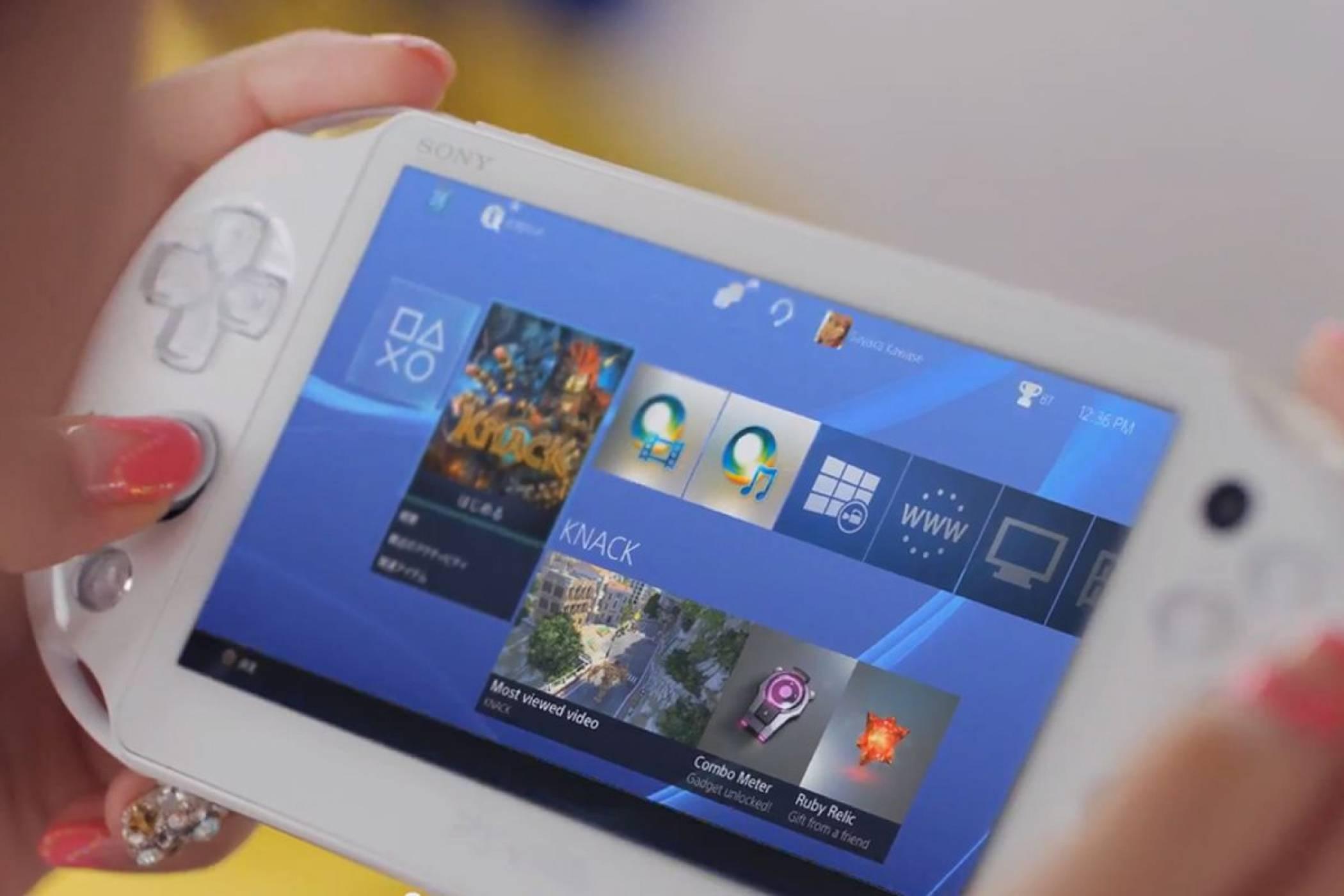 Геймърите не искат японски игри, освен ако не са от Nintendo